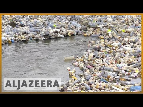 🇨🇩 The deadly cost of DR Congo's pollution | Al Jazeera English