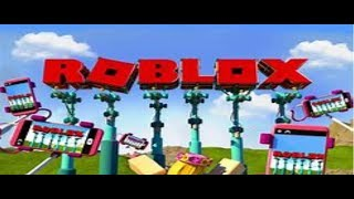 Have no hobbies (Roblox)