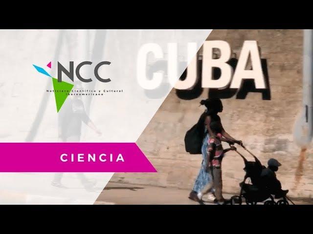 Periodista cubano gana el Rey de España