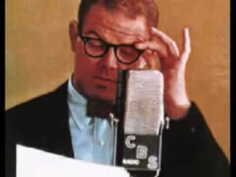 Day-o ....(The Banana Boat Song ) :::: Stan Freberg.
