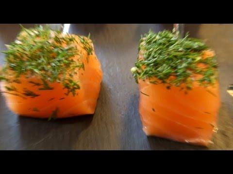 saumon-frais-mariné-de-jp-vigato