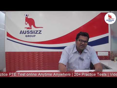 How to get an Australian 485 Visa - OVHC Allianz Global Assistance from YouTube · Duration:  2 minutes 12 seconds