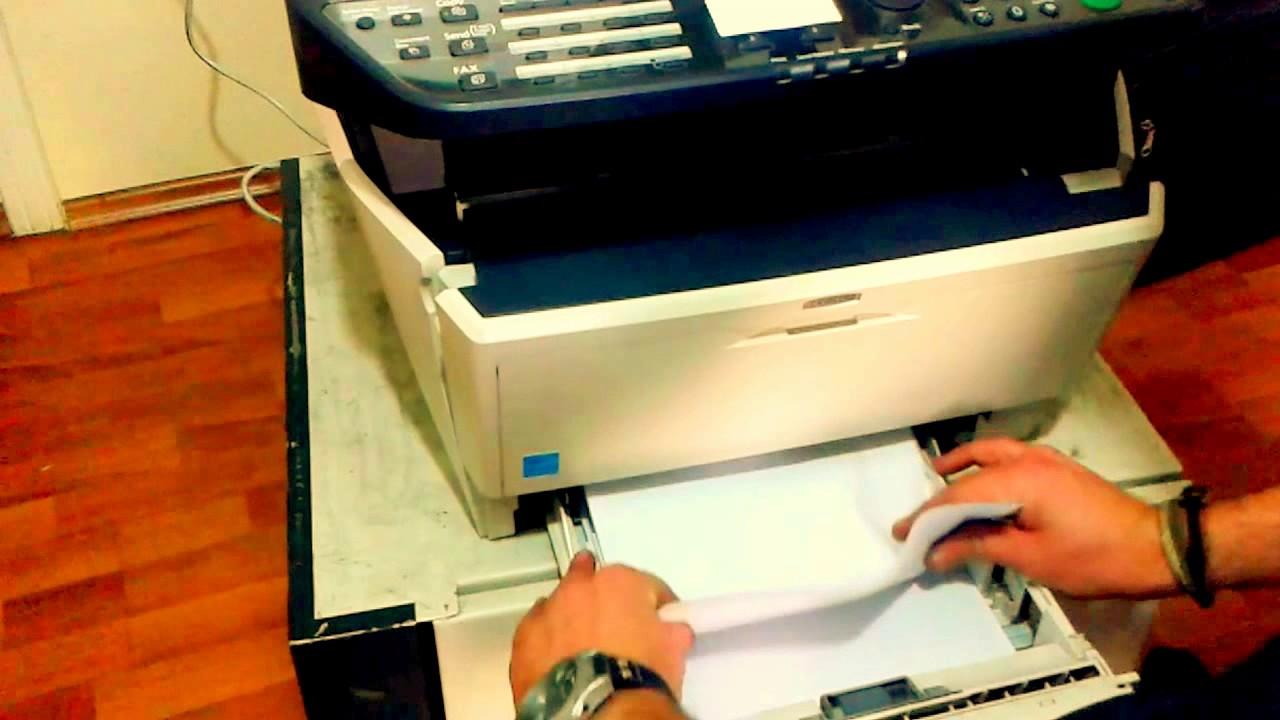 25 май 2017. Настройка сетевого сканера для kyocera 6525 mfp. По такой же логике настриваются и другие сканеры от kyocera. Логин для входа в.