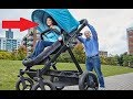 5 Craziest Pram And Strollers Ever Made