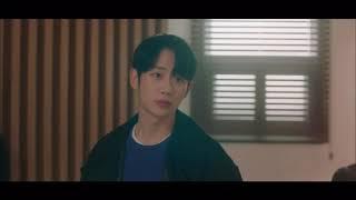 K-Drama - A Piece of Your Mind clip with Spritzer BonRica scene 3