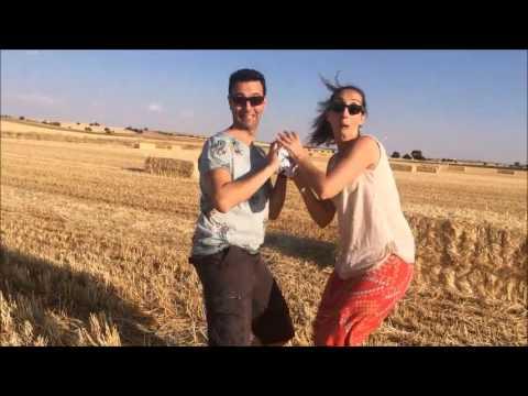 Boulettes mariage jo sandro youtube - Message boulette mariage ...