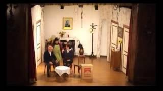 """Compagnia Teatrale """"I Sciosciammocca"""" - Donna Chiarina Pronto Soccorso (2013)"""