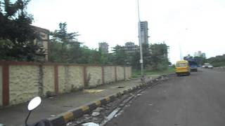 Project video of Krishna Enclave
