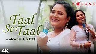 Download lagu Taal Se Taal By Anvesha D Aishwarya Rai Akshaye Khanna Anil Kapoor A R Rahman