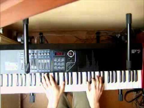 ismeros-arcok-nelkuled-zongora-hagyma8