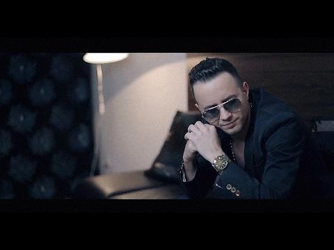 Blondu de la Timisoara si Edy Talent - Azi viata mea are rost (Videoclip Oficial 2017)
