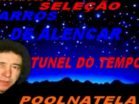 DE BAIXAR CD SUCESSOS BARROS ALENCAR GRANDES