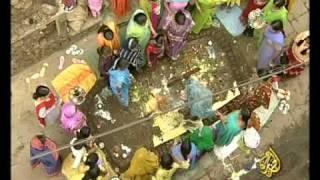 المجتمعات الدينية - الهندوس