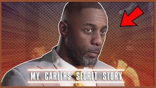 NBA 2K20 My Career - The Story 2K Didn't Want You To Hear