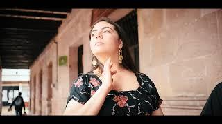 DERRUMBES !!! - Proximamente, Solo espera hasta el Sabado a... GRUPO EL GRAN CORONADO