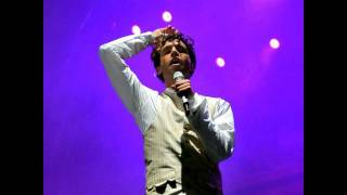 Full Concert Mika Live Mares Vivas 2011