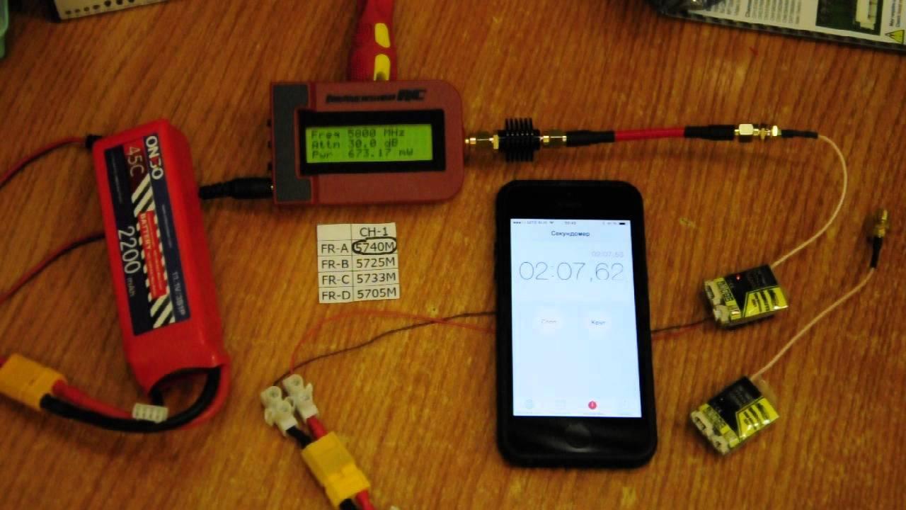 Hawkeye Fpv Wiring - Product Wiring Diagrams •