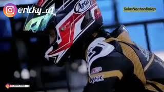 Dragbike-Bohoso moto cover
