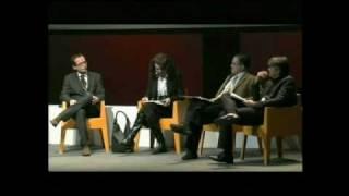 DISINTERMEDIAZIONE BTO 2009 - Panel ONE (IV)
