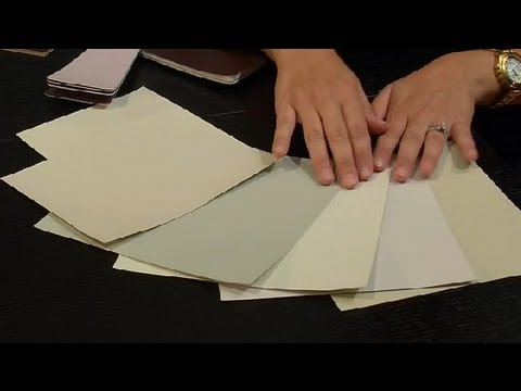 Paint Colors for a Bedroom Without Natural Light : Interior Design