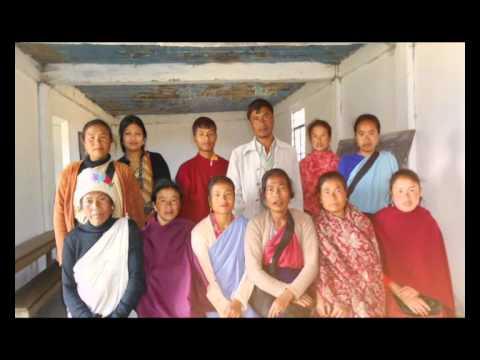 A New Dawn - A Film on Farmer Producer Organization Produced by SFAC