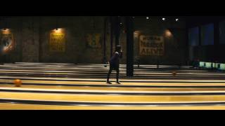 Curfew Trailer Stockholm International Film Festival 2012