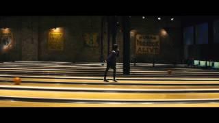 Curfew - Trailer - Stockholm International Film Festival 2012