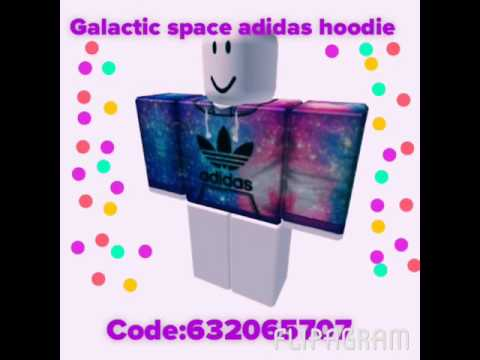 Roblox shirt codes ud83dude00 - YouTube
