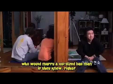 My Little Bride ~~ Korean Full Movie (Eng Subs)