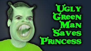 Underdog Stories (YIAY #406) by : jacksfilms