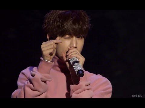 [THAI SUB] GOT7 ♥ IGOT7 3rd Fan Meeting : Part 3 (Hey +If)