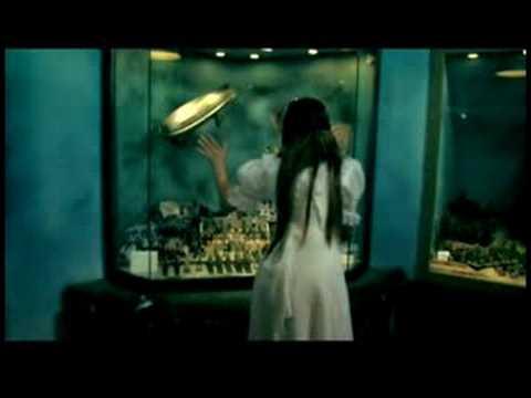 Almora - tılsım Offical video