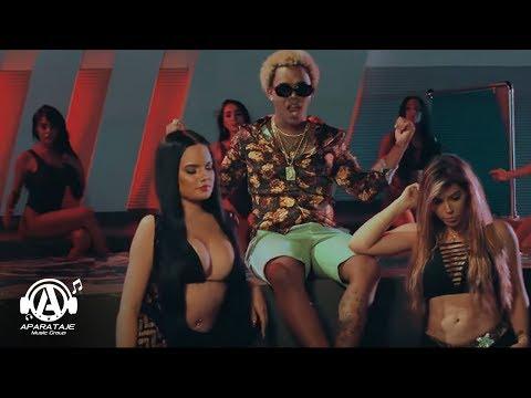El Cherry Scom ❌ Don Miguelo - Sexo Seguro (Video Oficial)