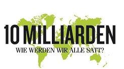 ►10 Milliarden | Wie werden wir alle satt (HD Deutsch)