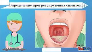 Лучший видеоролик по проблеме ВИЧ-инфекции