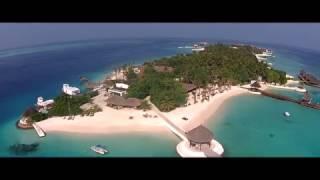 Moments of Maldives | 2016