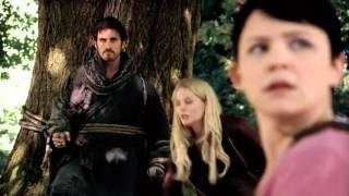 "Tomas falsas temporada 2 ""Érase una vez"" (HD)"