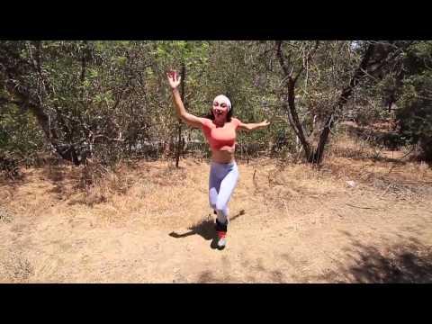 Tiny Prancer: Embrace Your Inner Prance!