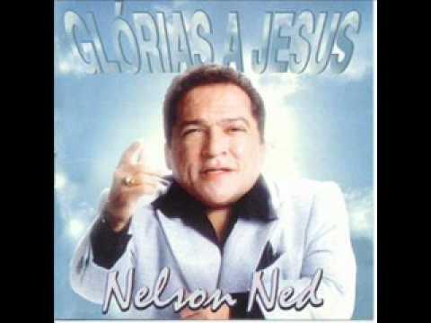 Nelson Ned Musica Quando Jesus Estendeu a Sua Mão