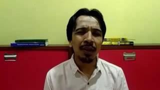 Power of Choice (Hindi)- Victor Frankyl and Prophet Muhammad (s)