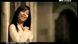 اغنية وطنية ماشربتش من نيلها شرين mpg   YouTube