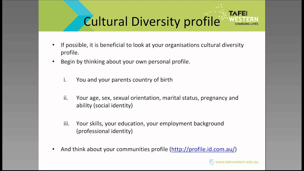 research topics on diversity in the workplace