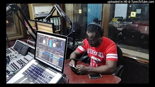 bebe cool at k fm kla ug 18th 02 2017 da trend
