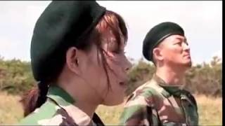 Download Video Komandan digilir 4 tentara MP3 3GP MP4