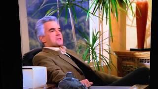 Seinfeld The Entenmann's Cake Elaine Glorious Titwillow