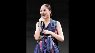 三代目 J Soul Brothersの岩田剛典(28)が21日、都内...
