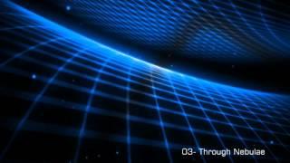 Hyper Void OST 03-Through Nebulae
