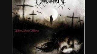 Draconian - The Solitude