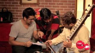 Short BTM: Badri Badariyan - Amit Trivedi, Coke Studio @ MTV Season 2