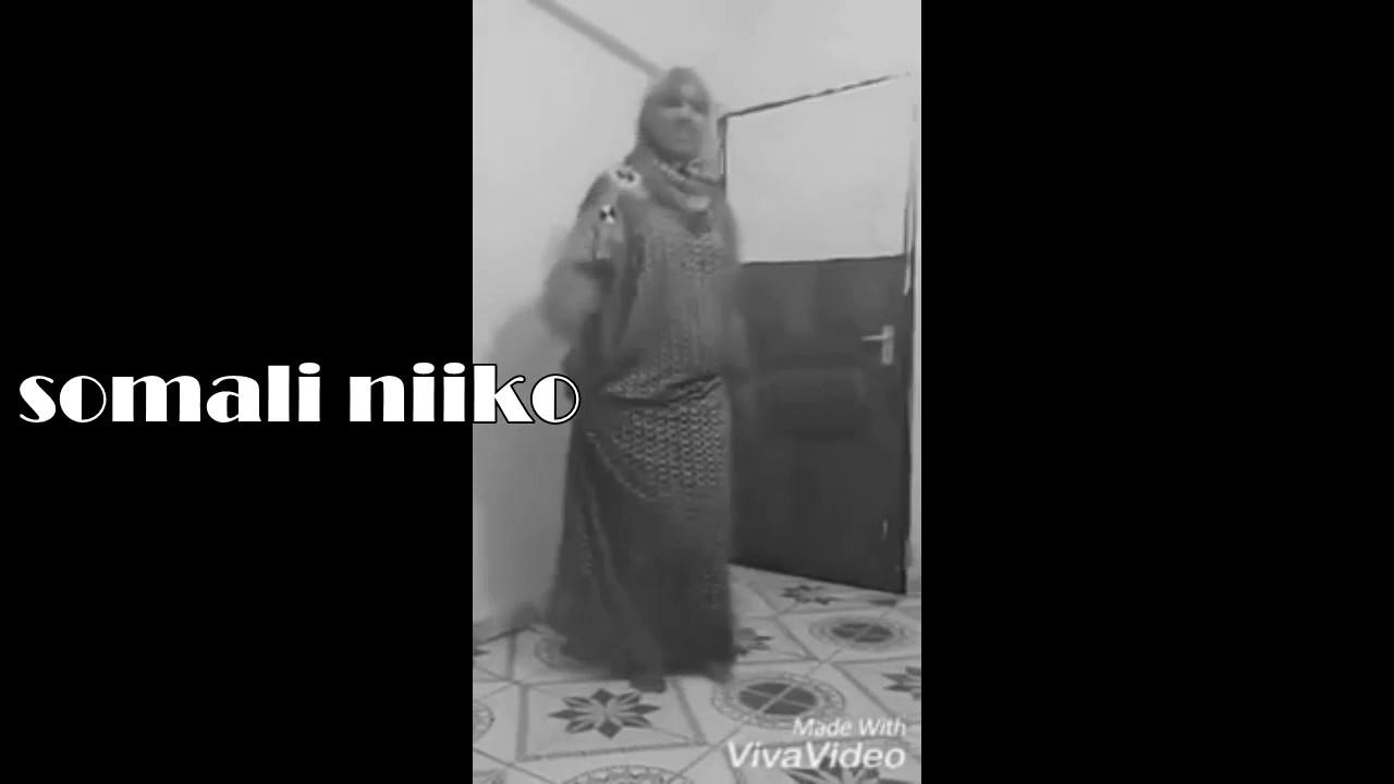 Download niiko cusub 2016  somali niiko  niiiko somali xaax